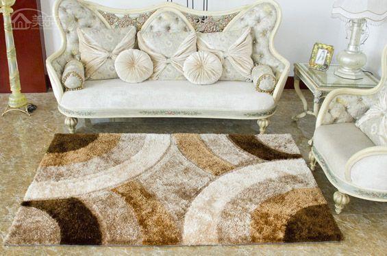 珊瑚绒毯怎么洗 珊瑚绒毯清洗方法